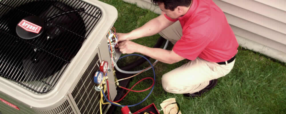 Cheap HVAC Services in Omaha NE
