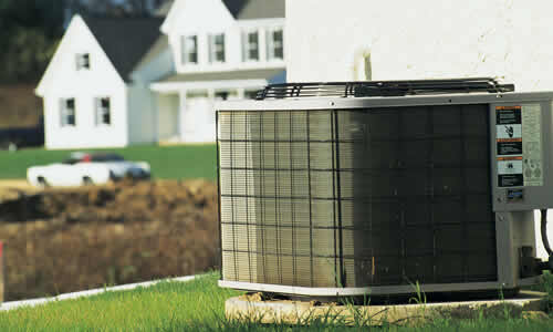 Best HVAC Services in Omaha NE